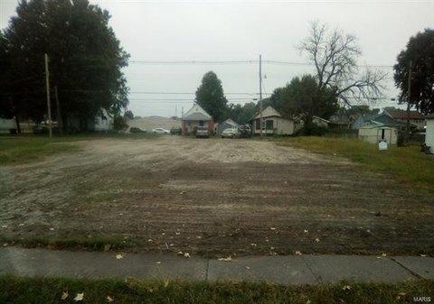 East St Louis Il Land For Sale Real Estate Realtor Com
