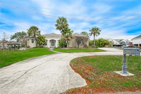 Photo of 57367 Quail Crossing Rd, Slidell, LA 70460