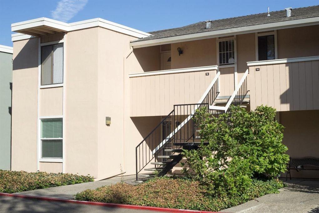 3722 W Benjamin Holt Dr Apt 16 Stockton, CA 95219