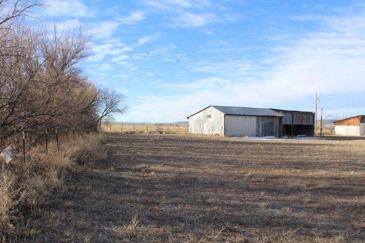 712 Highway 68 Alcalde, NM 87511