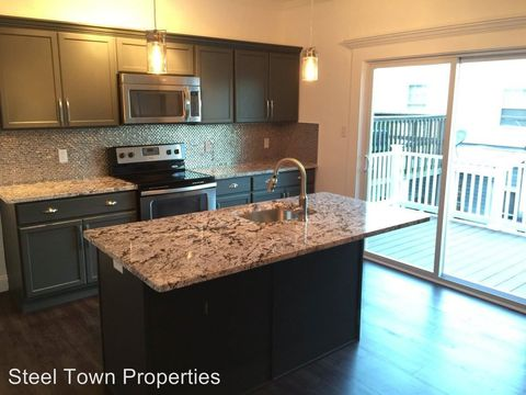 Photo of 5437 Carnegie St, Pittsburgh, PA 15201