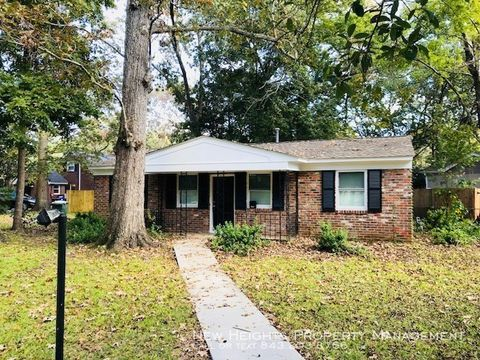 Photo of 1203 Wimbee Dr, Charleston, SC 29407