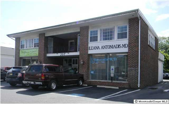 207 State Route 71 Ste 1 Spring Lake Heights, NJ 07762
