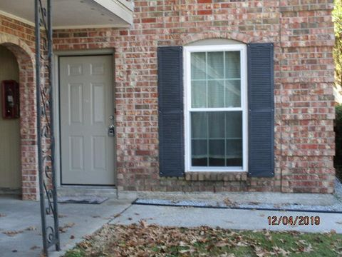 Photo of 6240 Old Point Rd Apt C7, Hanahan, SC 29410