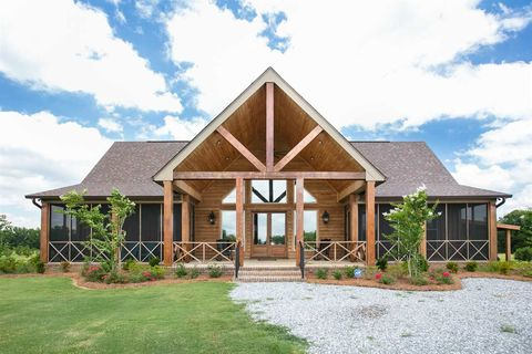 Photo of 5444 Campbell Rd, Benton, MS 39039