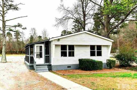 Selma Nc Mobile Manufactured Homes For Sale Realtor Com