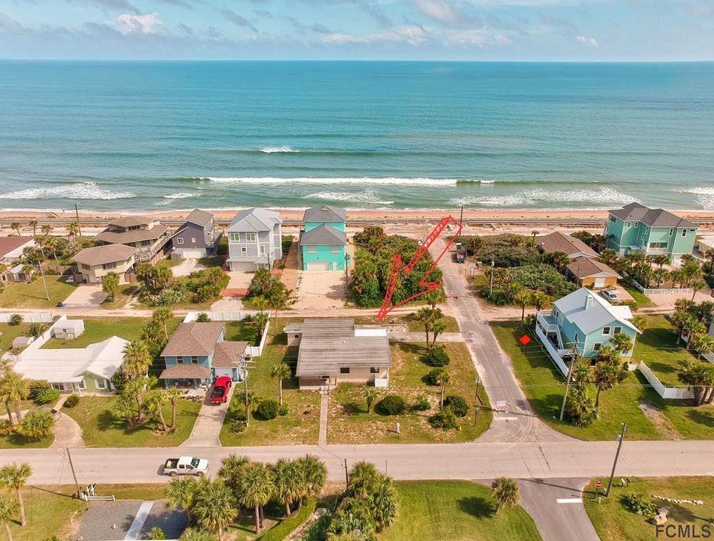 1339 S Central Ave Flagler Beach, FL 32136