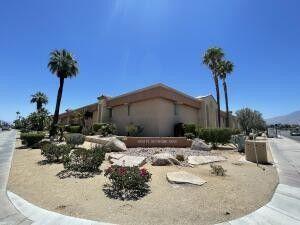 400 N Sunrise Way Apt 125 Palm Springs, CA 92262
