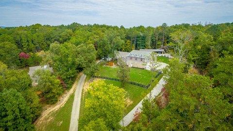 Soddy-Daisy, TN Real Estate - Soddy-Daisy Homes for Sale | realtor.com®