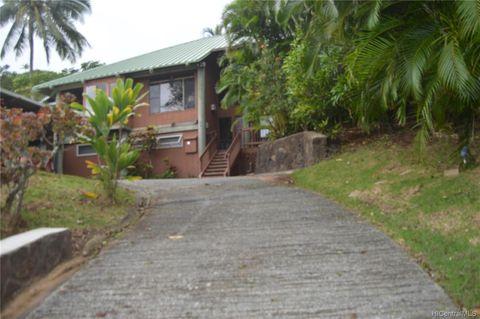 Photo of 47-428 Lulani St, Kaneohe, HI 96744