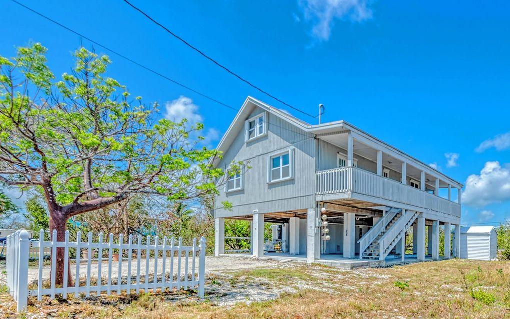 3646 Bahama St Big Pine Key Fl 33043 Realtor Com