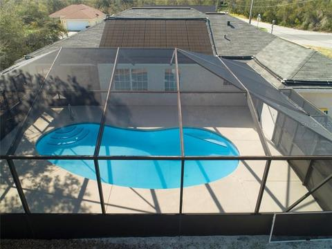 With Swimming Pool Homes For Sale In Ocala Fl Realtor Com