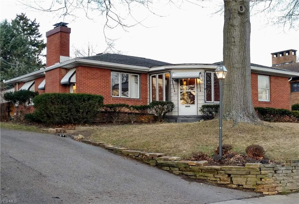 580 Bloomington Dr Wooster, OH 44691