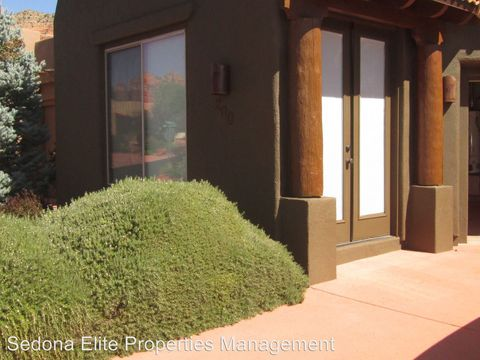 Photo of 200 Bell Creek Way, Sedona, AZ 86351