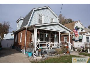 Woodbridge Nj Real Estate Newly Listed For Sale Patch