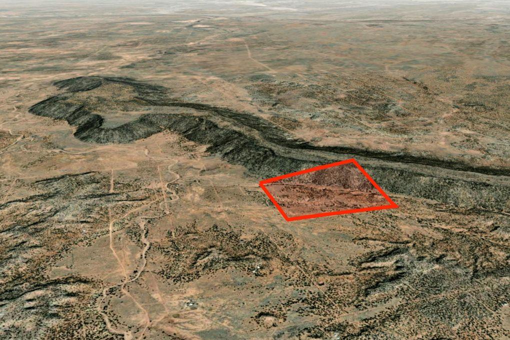 9482 Yaqui Ln Snowflake, AZ 85937