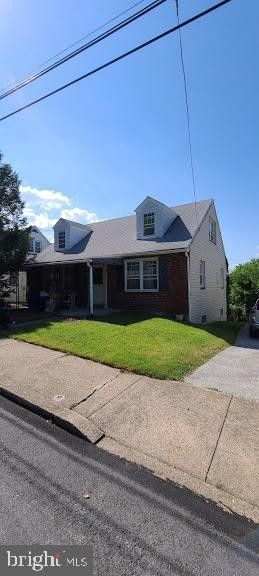 715 Grove St Bridgeport, PA 19405