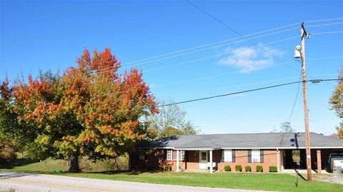Photo of 41137 Us Highway 62, Mayslick, KY 41055