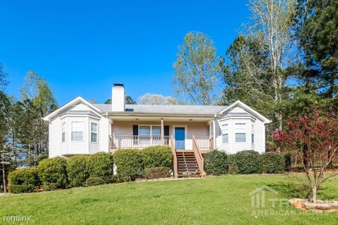 Photo of 283 Courthouse Park Dr, Temple, GA 30179
