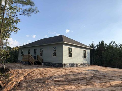 Photo of 4457 Highway 501, Forest, MS 39074