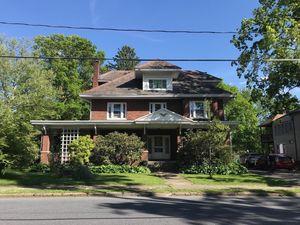 331 Rolling Hills Dr, East Stroudsburg, PA 18302 - realtor ...