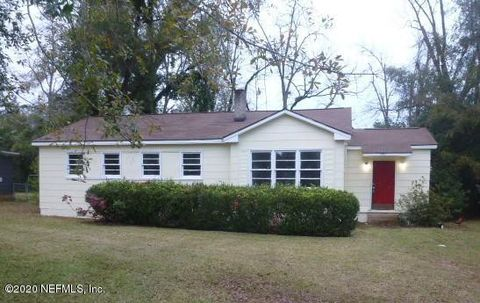 Photo of 1907 W Broad Ave, Adel, GA 31707