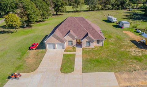 Photo of 2904 Tank Rd, Terry, MS 39170