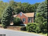 5 Old Forge Rd Nottingham, PA 19362