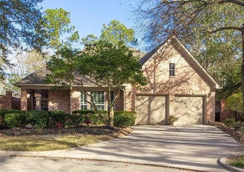 With Single Story Homes For Sale In Kingwood Tx Realtor Com