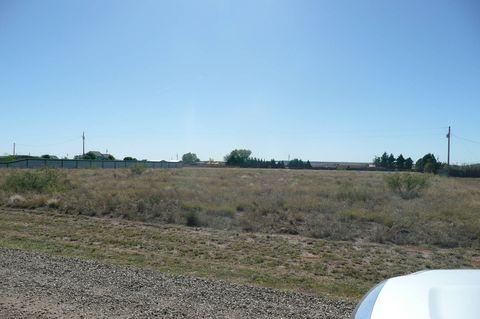 Photo of 3002 Grayling Ln Lot 26, Logan, NM 88426