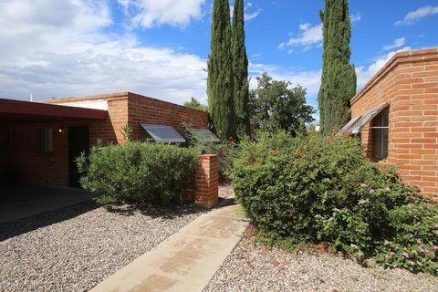 Photo of 3677 E Bellevue St, Tucson, AZ 85716