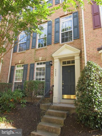 Photo of 5049 Strawbridge Ter, Perry Hall, MD 21128