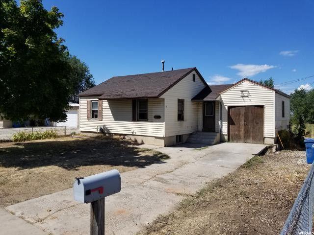 765 E 500 N, Spanish Fork, UT 84660 Rambler House Plans In Spanish Fork Ut on