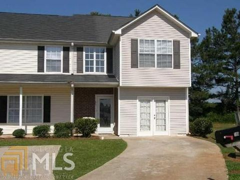 Photo of 186 Blake Ave # 14, Jackson, GA 30233