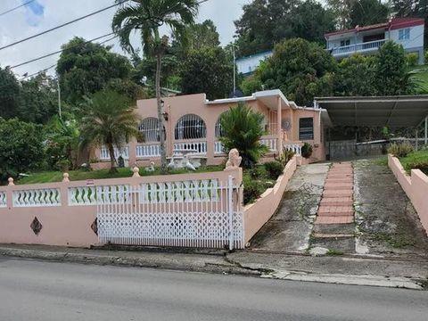 Photo of 175 Calle Antonio Lopez S, Humacao, PR 00791