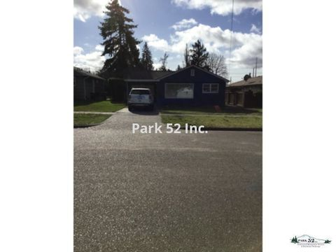 Photo of 4418 N 24th St, Tacoma, WA 98406