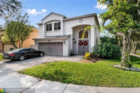 Photo of 1463 Nw 48th Ave, Coconut Creek, FL 33063