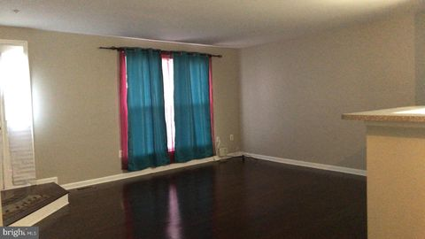 Photo of 3516 65th Ave Unit 9 B, Hyattsville, MD 20784
