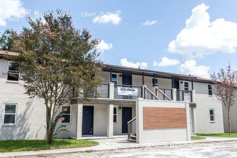 Photo of 1005 Buist Ave Apt 23, North Charleston, SC 29405