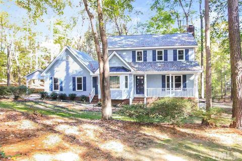 713 Shadywood Ln, Raleigh, NC 27603 on barn home plans, rural studio butterfly house, studio building plans, rural studio bathrooms, home studio design plans, small studio plans, rural studio alabama, rural studio design, rural studio 20k house,