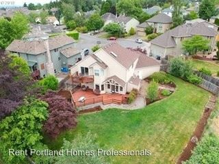 Photo of 14550 Sw Moet Ct, Tigard, OR 97224