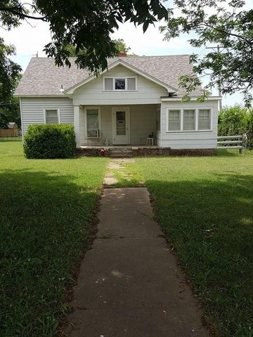 Photo of 1319 W Laurel St, Independence, KS 67301