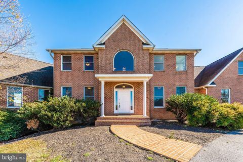 Photo of 8950 Albaugh Rd Unit A, Mount Airy, MD 21771