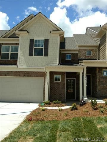Photo of 3145 Hartson Pointe Dr, Indian Land, SC 29707