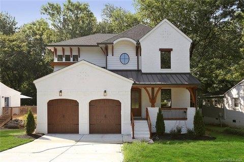 Biddleville Charlotte Nc Real Estate Homes For Sale Realtor Com
