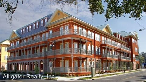 Photo of 1320 Nw 3rd Ave Apt 250, Gainesville, FL 32603