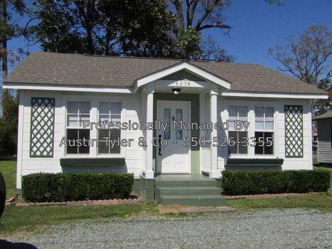 Photo of 4254 Kelson Ave, Marianna, FL 32446