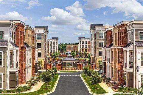 Photo of 7420 N Rea Park Ln, Charlotte, NC 28277