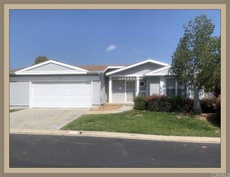 Calimesa Ca Real Estate Calimesa Homes For Sale Realtor Com