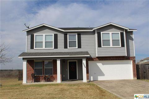 Photo of 3269 Northwest Blvd, New Braunfels, TX 78130
